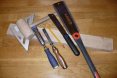 toolsy 1