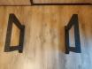 Stolik No.2-Nogi