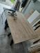 Stół jesionowy 4