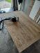 Stół jesionowy 5